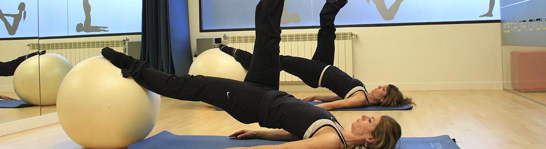 pilates-cabecera